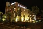 Отель Heaven Hotel