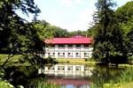 Отель Koikawa Onsen Ryokan