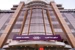 Отель Mercure Jeddah Al Hamra