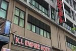 K.L Empire Hotel