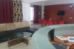 Padharosa Guest House
