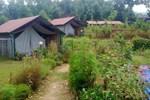 Гостевой дом Country Paradise Resort