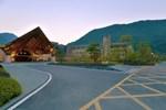 Отель Mont Aqua Resort