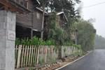 Отель Moganshan Shanwei Shuwu Villa