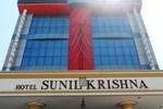 Hotel Sunil Krishna