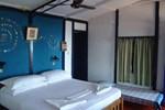 Отель Turtle Bay on Sea- A Justa Resort