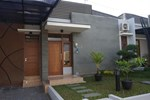 A-One Homestay