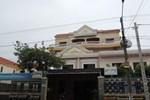 Отель Oudom Sambath Hotel & Restaurant