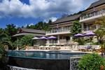Апартаменты Koh Phangan Pavilions