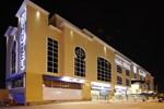 Mira Hotel- Riyadh