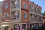 Апартаменты Avsa Cane Motel