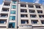 Отель Golden-Kinnara-Hotel