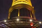 Отель JOYC Hotel