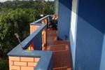Villa Madu