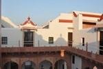 Отель Chandra Mahal Haveli- An Amritara Private Hideaway