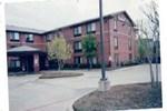 Апартаменты StudioPlus DFW-Farmers Branch