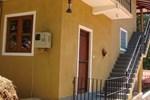 Гостевой дом Kuru Ganga Villa