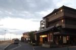 Отель Hamakogetsu