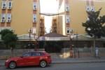Cenka 1 Hotel