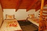Отель Eilat Mul Hermon