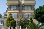 Villa Enda
