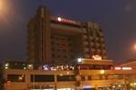 Отель Ramada Sulaymaniyah