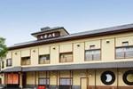 Отель Nanaeyae