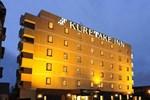 Отель Kuretake-Inn Yaizuekimae