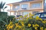 Мини-отель Villa Vongole Hotel