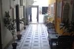 Гостевой дом Priya Guest House