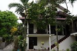 Halmahera Guesthouse-Yogyakarta