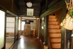 Отель Minshuku Goyomon