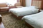 Отель Shengjia Express Hotel