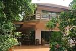 Ruen Pae Resort