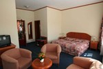 Отель Hotel U Královny Elišky