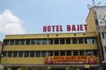 Hotel Bajet Ipoh
