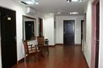 Отель Hotel Kayanaat