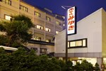Отель Hotel Miyuki