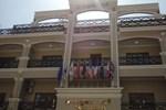 Отель Daly Hotel