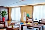 Shama Heda Serviced Apartment