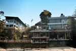 Отель Relidiya Hotel Pinnawala