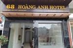 Отель Hoang Anh Hotel
