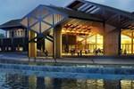Отель DoubleTree By Hilton Jiaxing