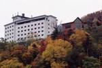 Отель Hotel Taisetsu