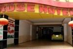 Отель Rose Hotel