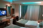 Отель Hotel Grand Plus