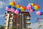 Отель Shwe Ye Mon Hotel