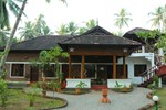 Отель Kadaltheeram Ayurvedic Beach Resort