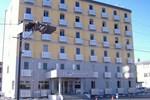 Отель Best Inn Yokaichi