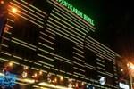 Отель Avantgarde Hotel